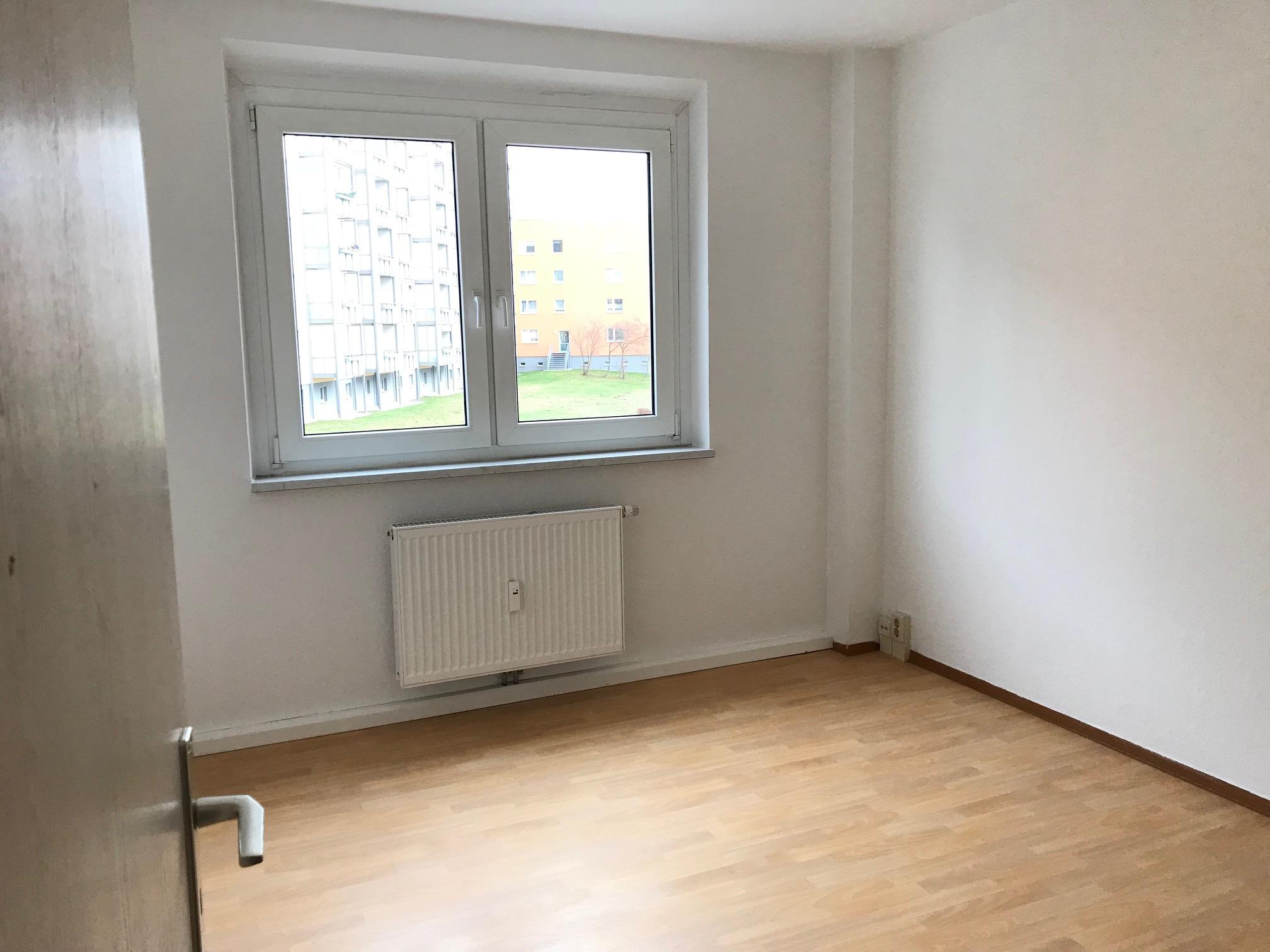 Wohnung Ilmenau